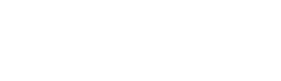 https://clairewinchester.co.uk